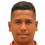 Nicolás Andrés  Freitas Silva