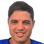 Alejandro Cléber  Reyes Sosa