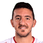 Marcel Nicolás  Román Núñez