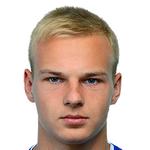 Evgeny  Bolotov