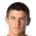 Daniil  Khlusevich