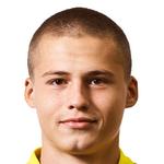 Mikhail  Osinov