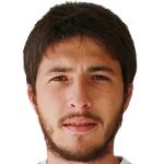 Eren  Güngör