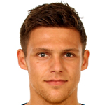 Mirko  Boland