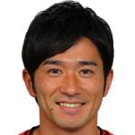 Keiji  Tamada