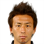 Minoru  Suganuma