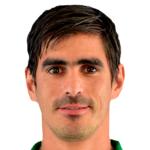 Rodrigo Nicolás  Brasesco Pérez