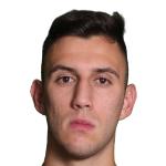 Adam  Pavlesic