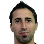 Alejandro César  Donatti