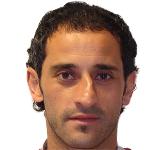 Diego Damián  Levato