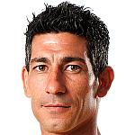 Alberto  Gómez Fernández