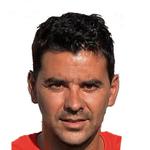 Miguel Ángel  Sánchez Muñoz