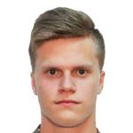 Nikita  Saprunov