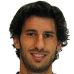 Diego  Mainz García