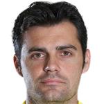 José Antonio  Dorado Ramírez