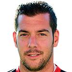 Gabriel  Ribas Ródenas