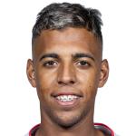 Jair  Ferreira Amaro