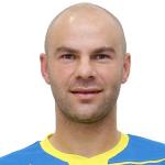 Paulo Jorge  Soares  Gomes