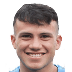 Walter Angello  Tandazo Silva