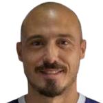 Luis  Morán Sánchez