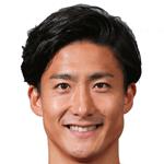 Ken  Tokura