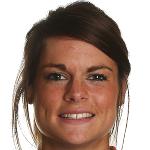 Claire Lauren  Rafferty