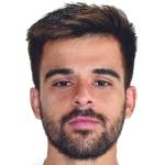 Lucas  Couto Silva