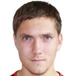 Aleksey  Rebko