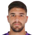 Lucas  Rodríguez Álvarez