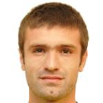 Makhach  Gadzhiev