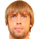 Dmitriy  Verkhovtsov