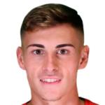 Bernat  Guiu Vilanova