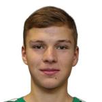 Mateusz  Cegiełka