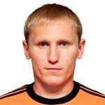 Aleksandr  Dantsev