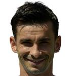 Alexandru Adrian  Popovici