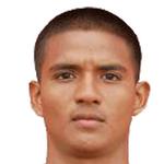 Pablo Adrián  Quevedo Medina