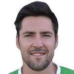 Carlos Javier  Valverde Doblado