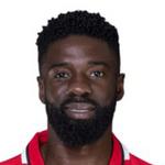 Ahmad Toure  Ngouyamsa Nounchil