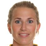 Emma Sofia  Berglund