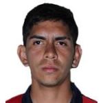 José Antonio  Racchumick Torres