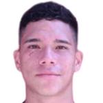 Yuriel Darío  Celi Guerrero