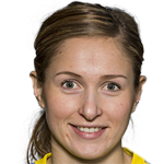 Emelie  Konradsson