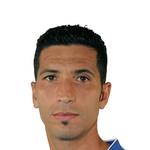 Mohamed Mohamed  Mahanan