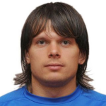 Valeriu  Andronic