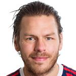 Daniel  Örlund