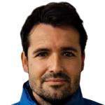 Manuel María  Escobar Rodríguez