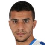 Aymane  Mourid