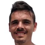 Álvaro  Portero Díez