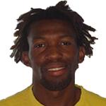 Ousman  Koli
