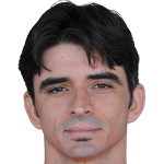 Marcone Amaral  Costa Júnior